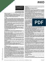 Condicoes-Adesao-Servicos-Comunicacoes-Eletronicas-Moveis-MEO-Mod-C1001261.pdf