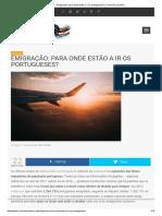 Condicoes Adesao Servicos Comunicacoes Eletronicas Moveis MEO Mod C1001261