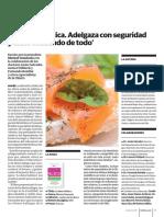 29_publicaciones