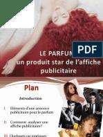 leparfumdanslaffichepublicitaire-140413143212-phpapp02
