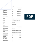 Inventario Equipos(Actualizado 17 Dic 18)