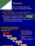 Clase_3_Muestreo_2010.pptx