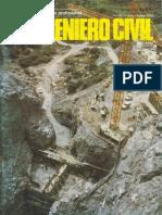 SEDIMENTACION_ACELERADA.pdf