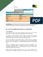CASOS DE ETICA PROFESIONAL