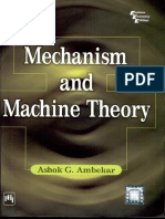 dlscrib.com_mechanism-and-machine-theory-a-g-ambekar.pdf