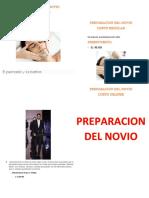 TERNO DEL NOVIO.docx