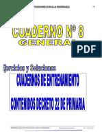 cuaderno GENERAL nº8.pdf