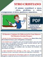CARACTERISTICAS DE UN MAESTRO CRISTIANO.pptx