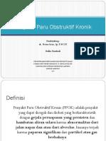 PPOK_dr. Retno, Sp.P.pptx