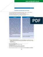 ot142f.pdf