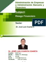 Riesgo-Financiero-3.pptx
