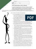 Guía 1 El fin del hombre 8º.doc