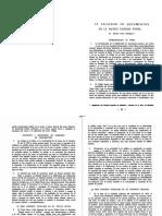 3986-Texto del artículo-15331-1-10-20161118