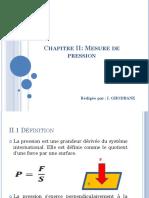 Chapitre II fin (2).pptx