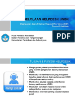 INFRASTRUKTUR+DAN+Manajemen+Handling+UNBK+2019
