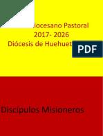 Plan Diocesano Pastoral.pptx