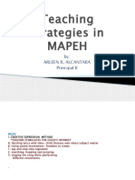 288108431-Teaching-Strategies-in-Mapeh.pptx