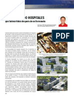 REVISTA-INGENIERIA-CIVIL-N°531