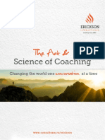 The_Art_and_Science_of_Coaching_Outlines_Schedule_Tuition_EN.pdf