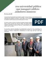 UNI perù.pdf