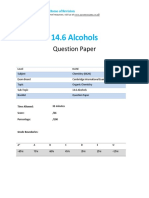 14.6-alcohols-qp-NEW.pdf