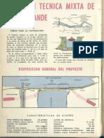Almanaque Bse 1973