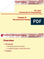 csc1023-chapter8