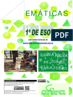 1ESO.pdf