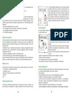 causas basicas de un accidente.pdf