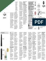 pdf70.pdf
