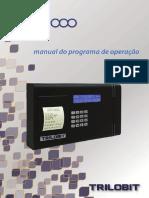 Manual Rep1000 Operacao v1.04