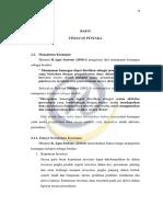 Bab 2 (1) Analisis Laporan Keuangan (punya orang lain)