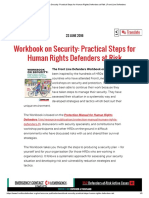 Workbook on Security_ Practical Steps for Human Rights Defenders at Risk _ Front Line Defenders