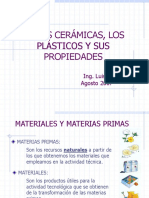 ceramicas_platicos_y_sus_prop.ppt