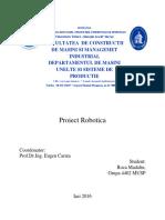 Proiect.doc