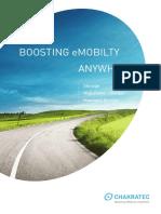 EVdirect Promo Sheet (1)