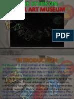 presentation1-140821150220-phpapp01