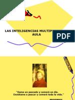 Inteligencias Multiples 150720230041 Lva1 App6892