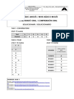 IN_NB_CO_MA_SOLUCIONARI_13.pdf