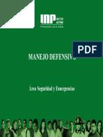 MANEJO-DEFENSIVO (1)