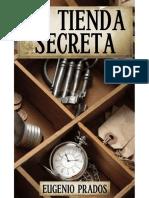 La tienda secreta - Eugenio Prados.pdf