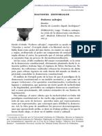 17434-15669-1-PB.pdf