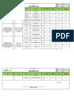 OBJETIVOS DEL SIG 2019 -PROYECTO MALVINAS.pdf