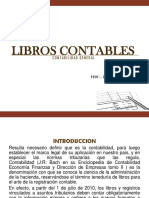 Clase 1.1.e Libros Contables