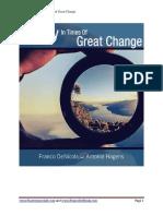 ClarityPeace1.pdf