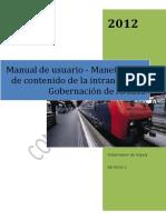 Microsoft Word - Manual de Usuario Del Manejador IGA
