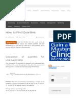 Quartiles.html