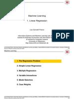 ml-2up-01-linearregression.pdf