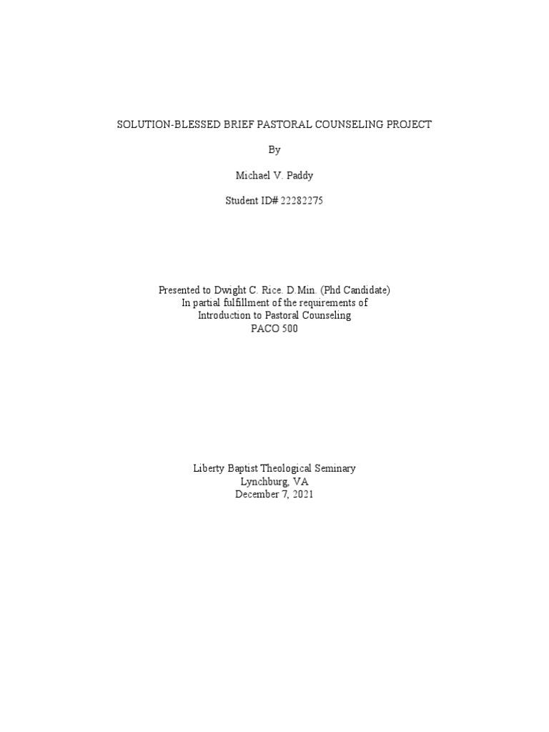 Ethique et politique dissertation