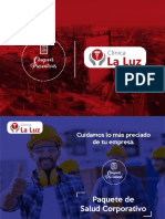 PAQUETE EMPRESAS.pdf